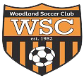 Woodland Soccer Club | Official Website